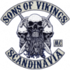 Sons Of Vikings La Mesa SVM... - last post by Big_M_Hansen