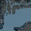 GTA Mapmaking - last post by Jack_G_
