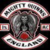 MightyQuinnsMc