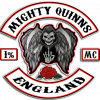 Mighty Quinns xbox one - last post by MightyQuinnsMc