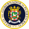 GovernorPR