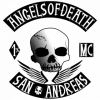 Angels Of Death San Andreas MC.Looking to build a family.You in? - last post by AngelsOfDeathSAchapter