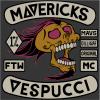 MavericksMC