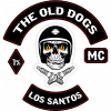 The Old Dogs MC For PC Only - last post by blastback123