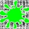 .GreenGoo