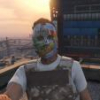 3,512 Types of GTAO Players - last post by TheDominican