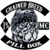[Xbox One] Chained Breed MC - last post by Chained Breed MC
