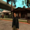 Grand Theft Auto San Andreas The Sequel - last post by Zach Redgrave