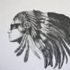 Quiet_Navajo