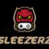 SleezerZ