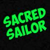SacredSailor