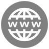 Help With Rewards - last post by W0rldWideWeb