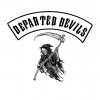 Departed Devils MC [US] [EU IS COMING] - last post by arcYahtzee