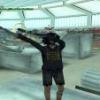 [SA|WIP/REL] SAPD:FR - last post by Anton Barclay