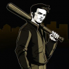 Let's Play DYOM! - Video Commentaries & Reviews - last post by AbbyDabby