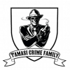 Wild Hogs MC recruitment XB... - last post by Tamasi Crime Family