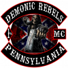 Deadshot Bikers MC - last post by lil_811Cam