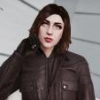 GTA Online Screenshots: Show Your Character - last post by Rebel_withCause