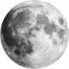 Next DLC Speculation Thread - last post by MOONCHILD