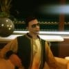 Looking for helpful Gta Xbo... - last post by cyberpunkdave