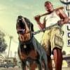 urgent help GTA V ONLINE - last post by IDARDOURI