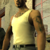 [REL|WIP]San Andreas cutscene characters converted to game - last post by Bozak