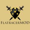 Flatracer