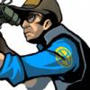 BlueSniper25