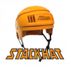 Unfair and unnecessary kick... - last post by Stackhat
