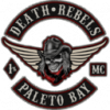 Death Rebels MC - german sp... - last post by theDevil696