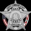 usrps.recruitment