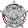 Real Life/Police Role Play + More - last post by usrps.recruitment