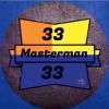 33masterman33