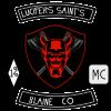 Lucifers Saints MC recruitment - last post by Lucifers saints MC