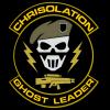 Chrisolation