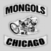 RECRUITMENT FOR MONGOLS MC - last post by MFFM_tjm_2006