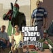 Grand Theft Auto IV: Beta Mod - last post by Florindi