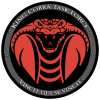 KING Cobra Task Force [PC O... - last post by KING Cobra Task Force
