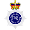 London Metropolitan Police... - last post by D.Doherty
