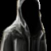 [REL|CLEO] Shader API - last post by Dakurlz