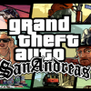 GTA SA Controls Codes IDs? - last post by dsoongta
