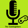 The Gamingtators