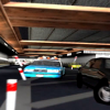 The First Person View for VC - last post by alex66