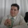 NicholasInfante1992