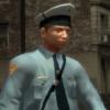 Trooper Fera
