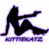KittieKatz