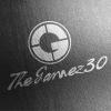 Thegamez30