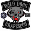 WILD DOGS MC RECRUITMENT (XB1) - last post by WDMC_JUGG