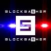 blockba5her