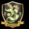 Don F Barzini